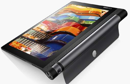 tablet Lenovo-yoga